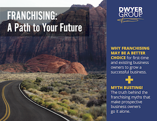 Franchising-_A_Path_to_Your_Future.png