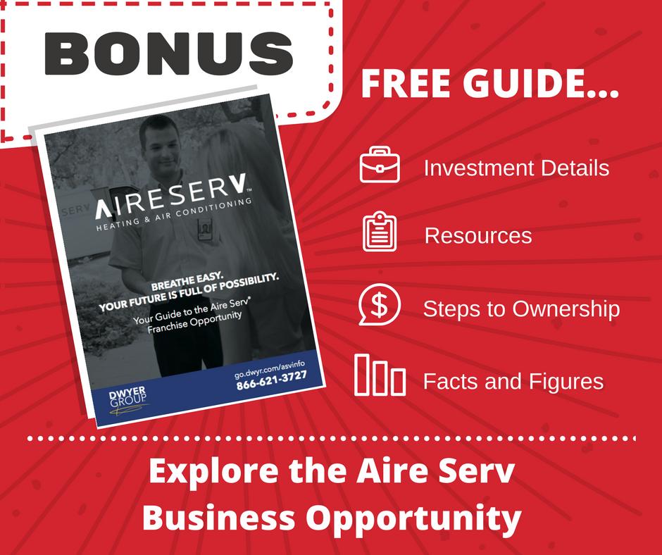 ASV-brand-guide-bonus.png