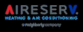 AireServ-Logo-TM.png