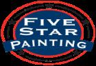 five-star-Transparent-New-2.png