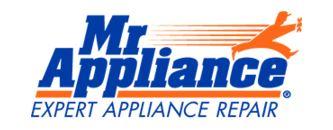 MRA logo capture.jpg