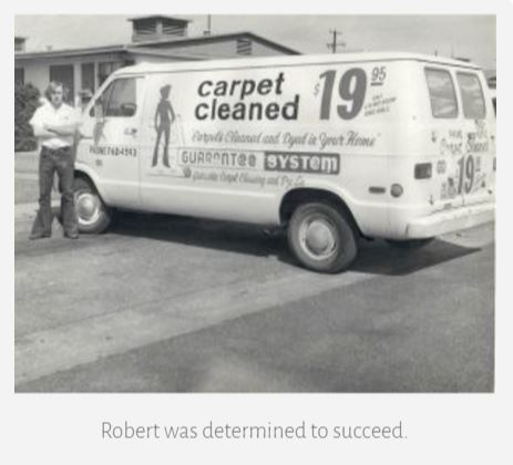 Robert_at_17.jpg