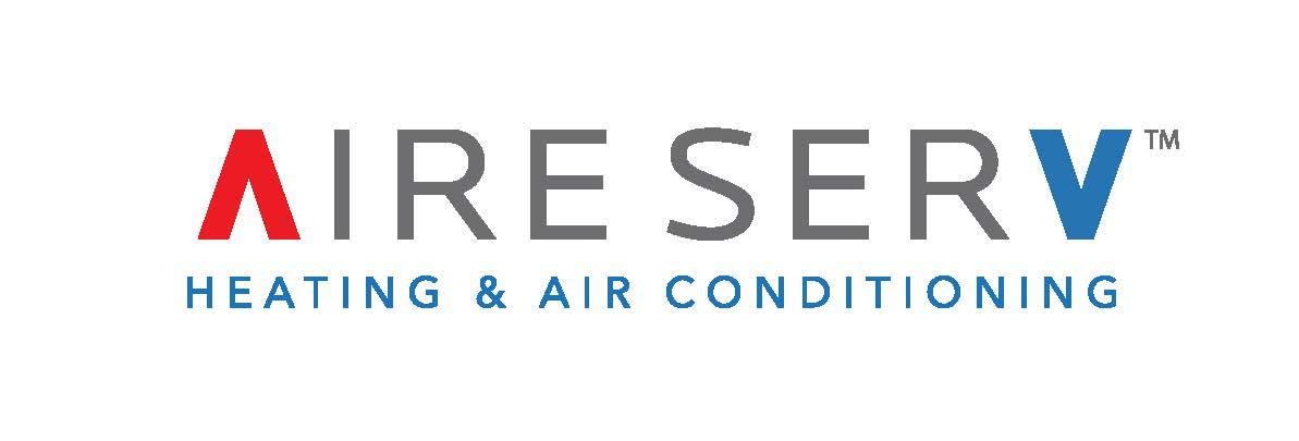 AireServ Logo TM[1]-1.jpg
