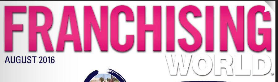 Franchising_World_Cover_August.jpg