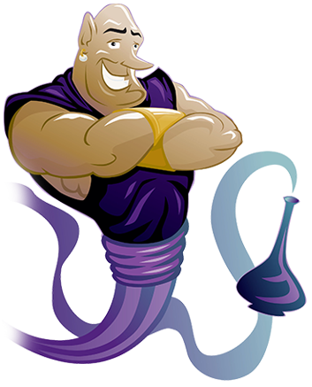 Genie featured-posts-mascot.png