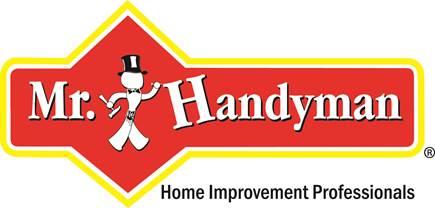 HM logo new tag.jpg