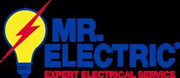 Mr. Electric LLC