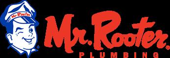 Mr. Rooter LLC