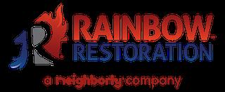 Rainbow International LLC