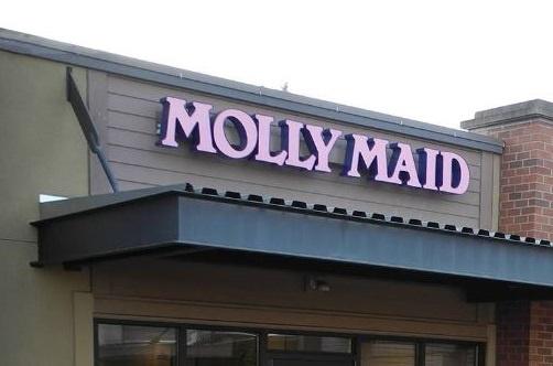 MM storefront II.jpg