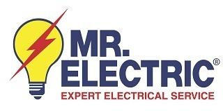 MRE-Logo-Corp-Color-1.jpg