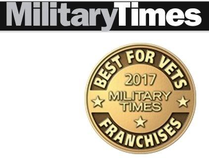 Military_Times.jpg