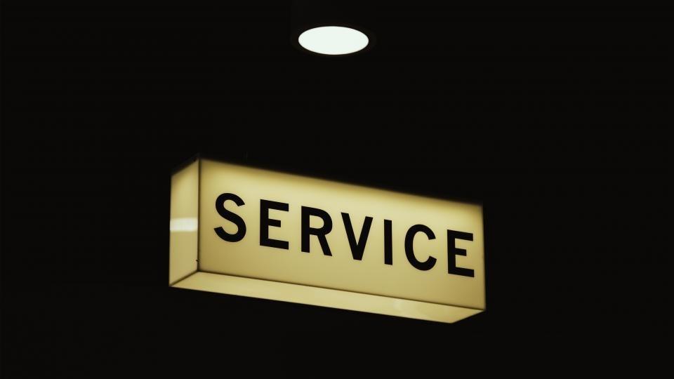 Service sign.jpg