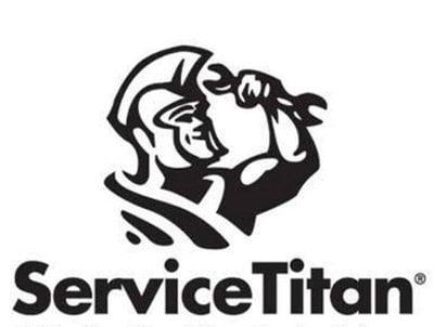 Service_Titan.jpg