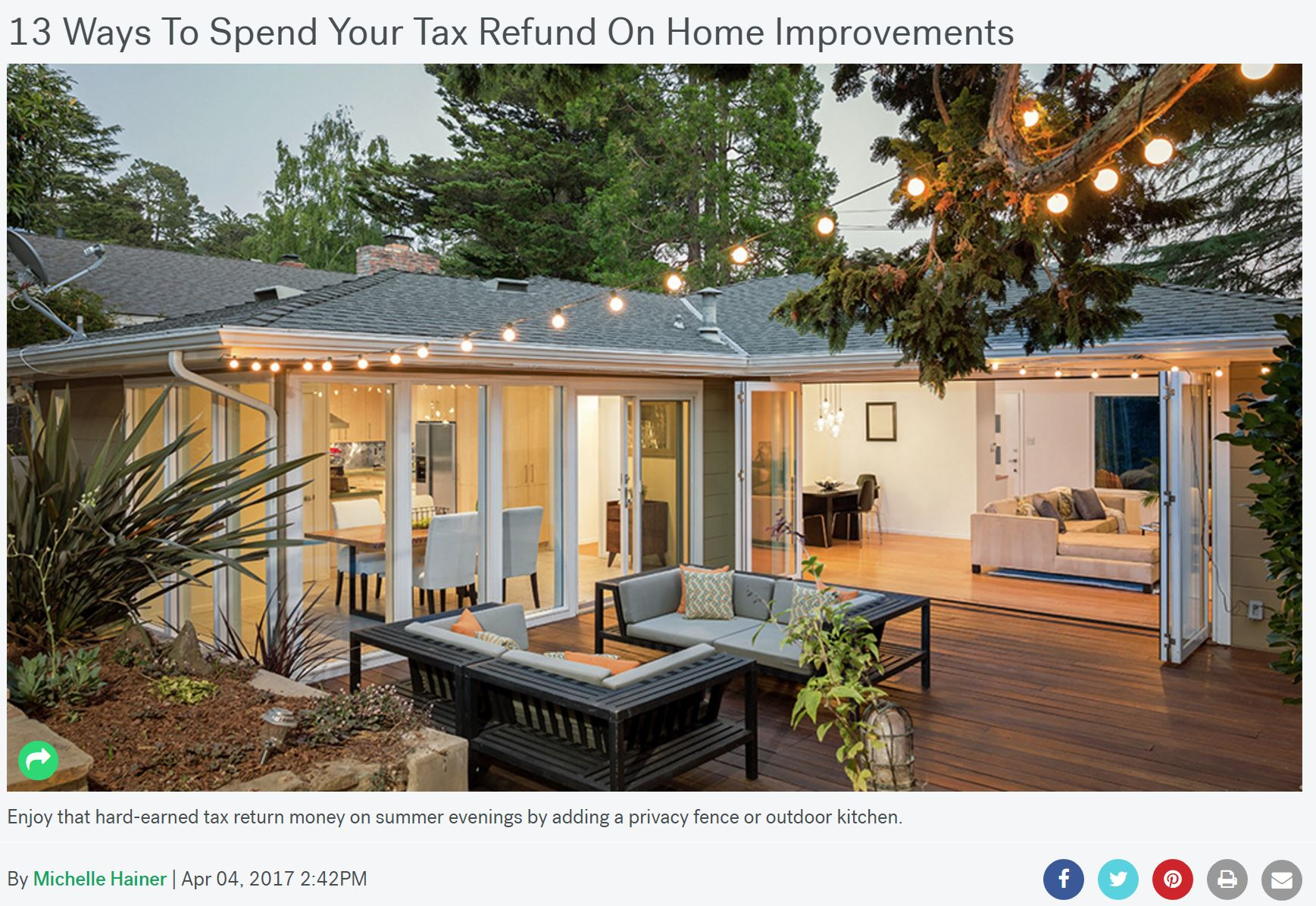 Trulia cover for MRH.jpg