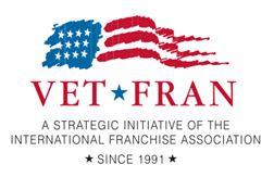 Vet Fran logo.jpg