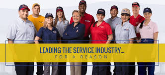 The Dwyer Group Service Industry Franchises