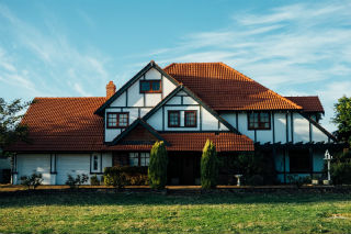 big house.jpg
