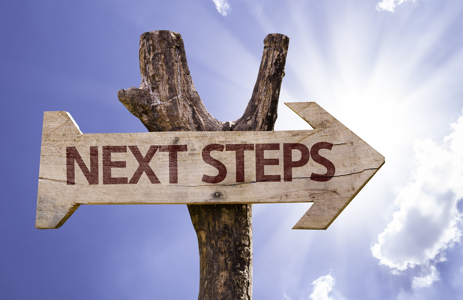 bigstock-Next-Steps-wooden-sign-on-a-be-756144821.jpg