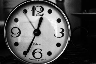 clock petradr-176.jpg