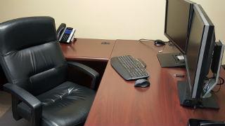 empty desk.jpg