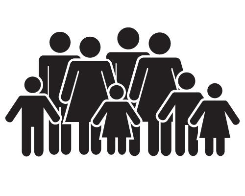 families2.jpg.pagespeed.ce.iBDNdd4L_Q.jpg