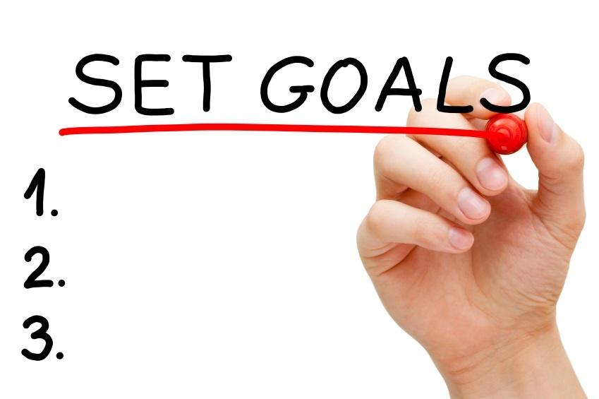 goals-istock.jpg