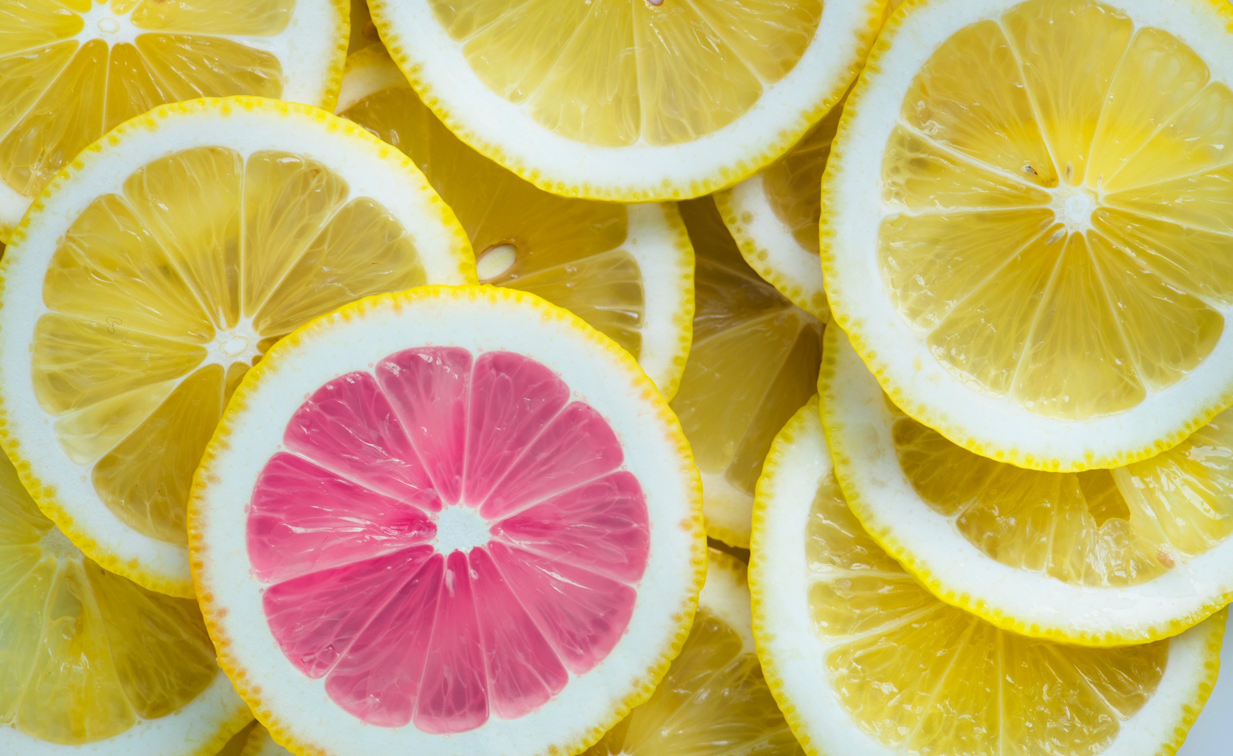 unique lemons rawpixel-623459-unsplash