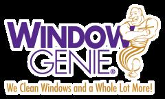 window genie logo.png